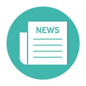 Last Parish Council vacancy – application deadline extended