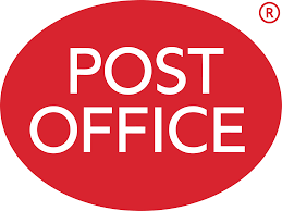 Post Office service in Ruyton XI Towns